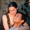2009-06-14 Kathy & Alvin's Engagement Photos 332_P
