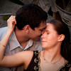 2009-06-14 Kathy & Alvin's Engagement Photos 360_P