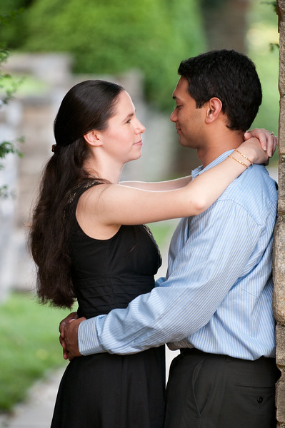 2009-06-14 Kathy & Alvin's Engagement Photos 050_P