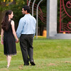 2009-06-14 Kathy & Alvin's Engagement Photos 288_P
