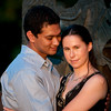 2009-06-14 Kathy & Alvin's Engagement Photos 367_P