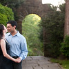2009-06-14 Kathy & Alvin's Engagement Photos 067_P