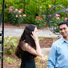 2009-06-14 Kathy & Alvin's Engagement Photos 095_P