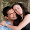 2009-06-14 Kathy & Alvin's Engagement Photos 194_P