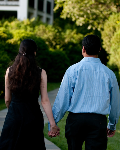 2009-06-14 Kathy & Alvin's Engagement Photos 028_P