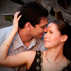 2009-06-14 Kathy & Alvin's Engagement Photos 361_P