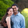 2009-06-14 Kathy & Alvin's Engagement Photos 070_P