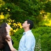 2009-06-14 Kathy & Alvin's Engagement Photos 171_P