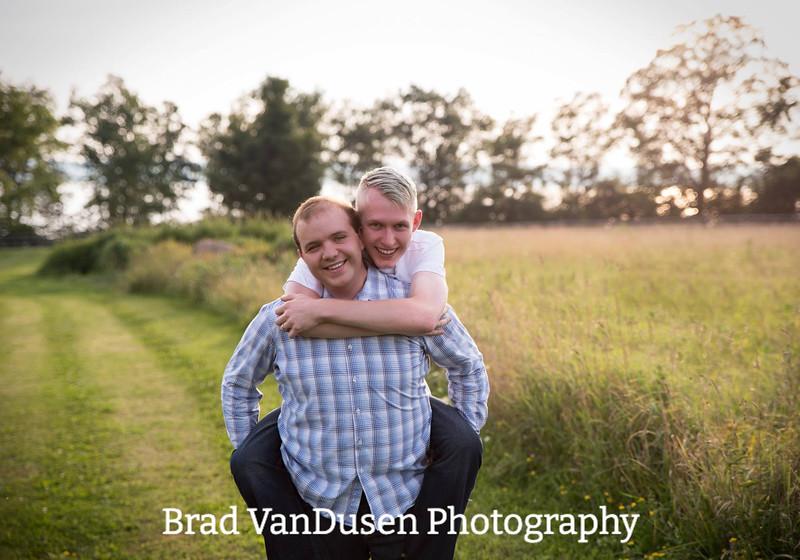 Kurtis and Chris 2.jpg