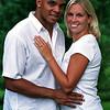 Laura & Jon (#002) 8-29-04