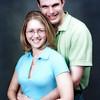 Man behind Woman (diffuse glow)