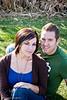 Mari&Jared-12