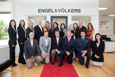 Engel and Foelgers Employees