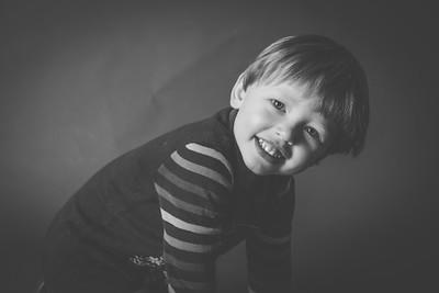 Erran Stewart Photography-38