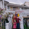 Enos Family Pics ~ Fall '18_003
