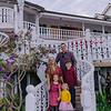 Enos Family Pics ~ Fall '18_002
