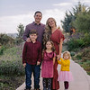 Enos Family Pics ~ Fall '18_009