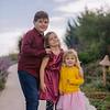Enos Family Pics ~ Fall '18_018