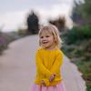 Enos Family Pics ~ Fall '18_016