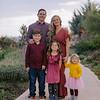 Enos Family Pics ~ Fall '18_010