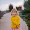 Enos Family Pics ~ Fall '18_015