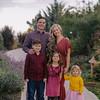 Enos Family Pics ~ Fall '18_012