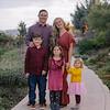 Enos Family Pics ~ Fall '18_008