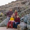 Enos Family Pics ~ Fall '18_007