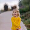 Enos Family Pics ~ Fall '18_014