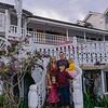 Enos Family Pics ~ Fall '18_005