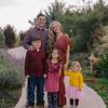 Enos Family Pics ~ Fall '18_013