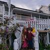 Enos Family Pics ~ Fall '18_004