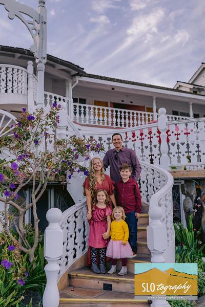 Enos Family Pics ~ Fall '18_001