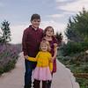 Enos Family Pics ~ Fall '18_020