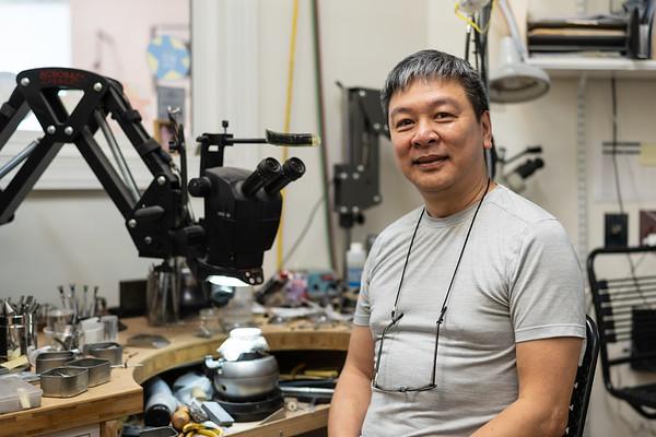 210702 An Nguyen 02