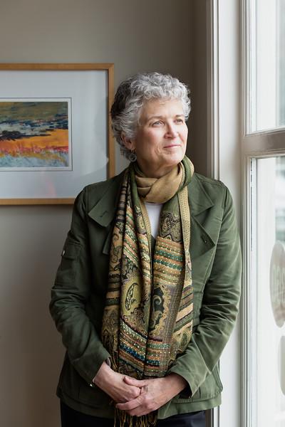 Jane Anderson Kearce