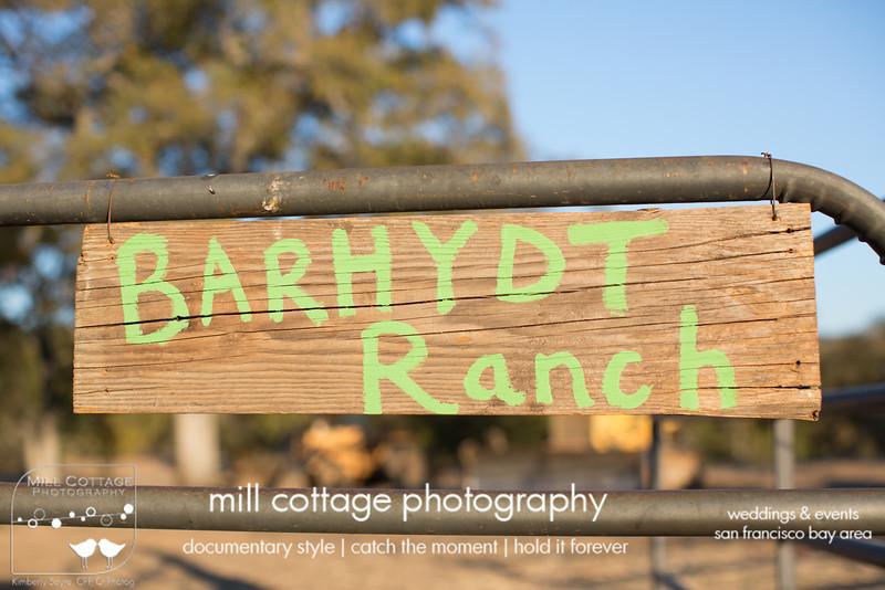 Barhydt-Long-2013-002