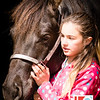 20150502-EquinePhotographyCourse-5