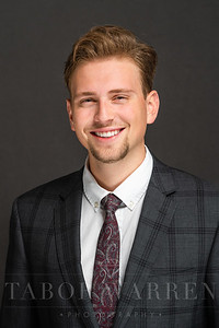 Equitas Realty Fall 2019 Headshots- Full Res -1