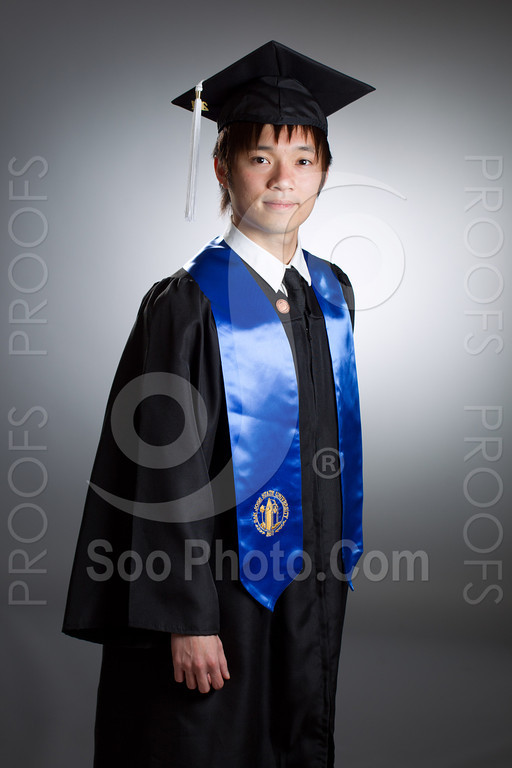 eric-graduation-7219