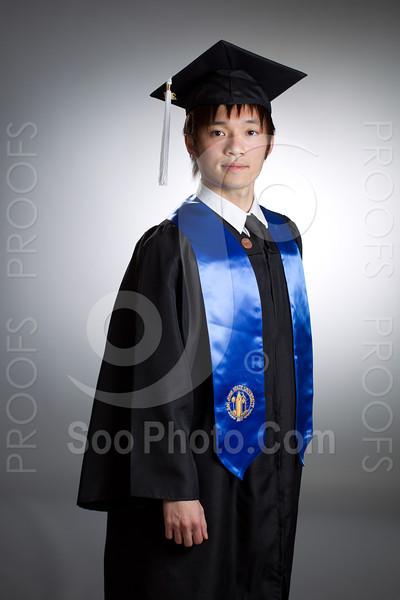 eric-graduation-7212