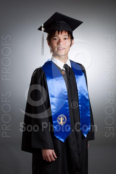 eric-graduation-7225
