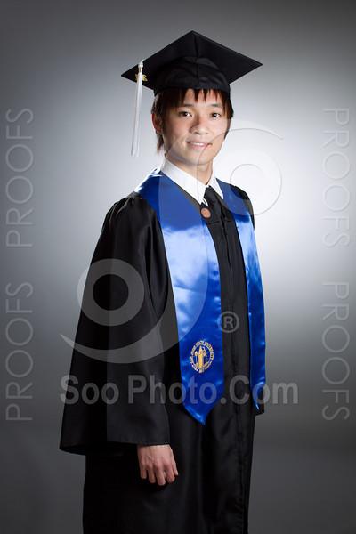 eric-graduation-7220