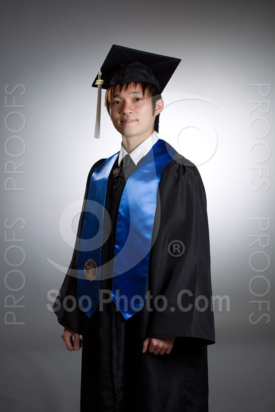 eric-graduation-7200