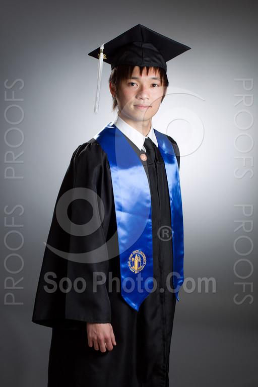 eric-graduation-7218