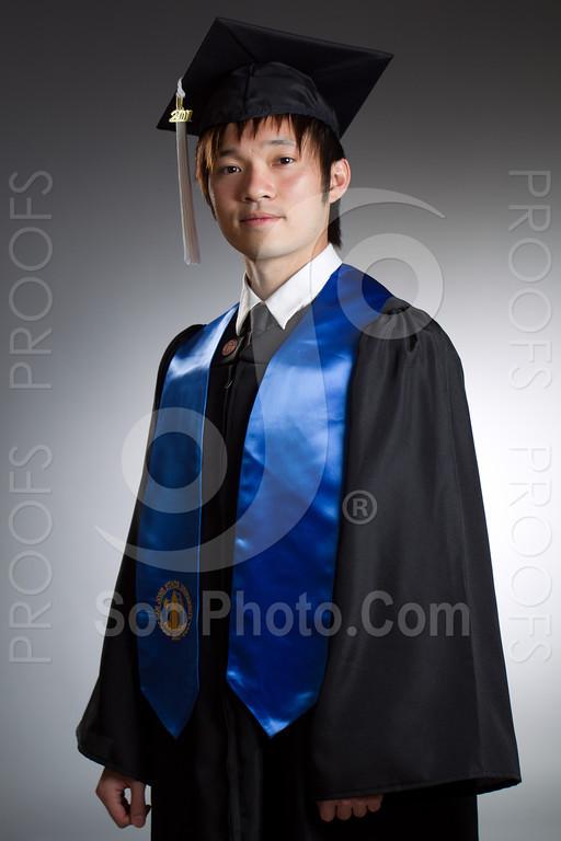 eric-graduation-7195