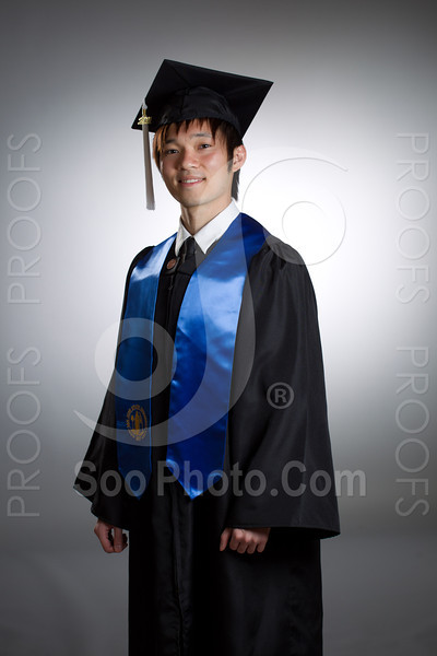 eric-graduation-7203