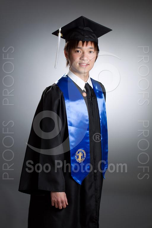 eric-graduation-7216