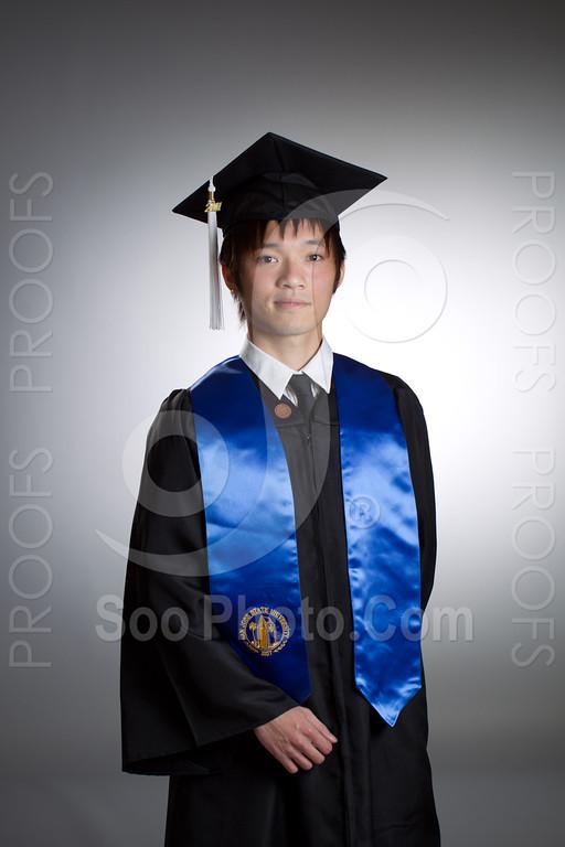 eric-graduation-7204