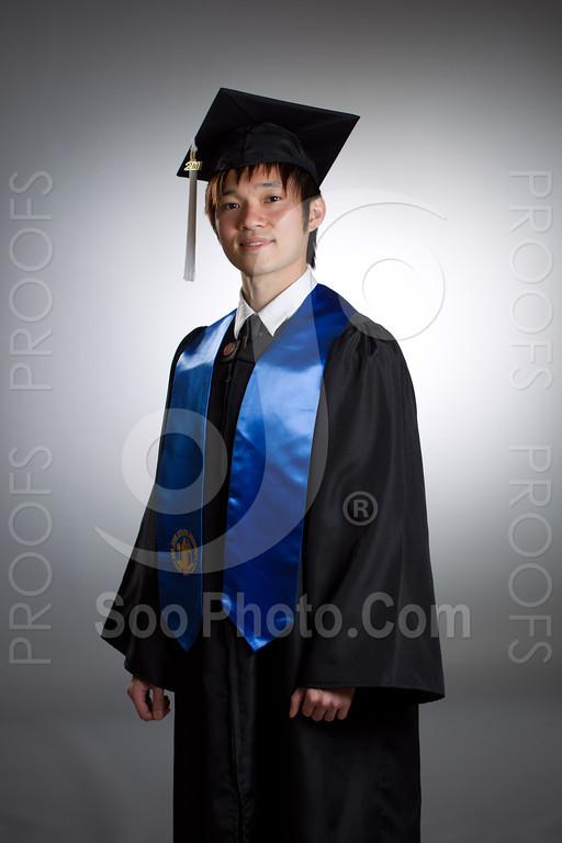 eric-graduation-7202